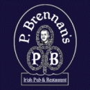 P. Brennan's Irish Pub